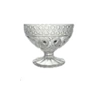 LGGI010 - Taça Sobremesa Aylan
